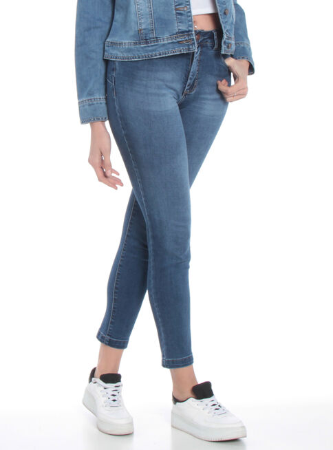 Jeans%20Pitillo%20Secret%20Glamour%20Wados%2CAzul%2Chi-res