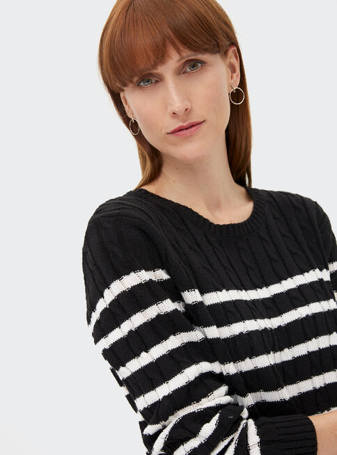 Sweater%20Trenza%20Rainforest%2CDise%C3%B1o%201%2Chi-res