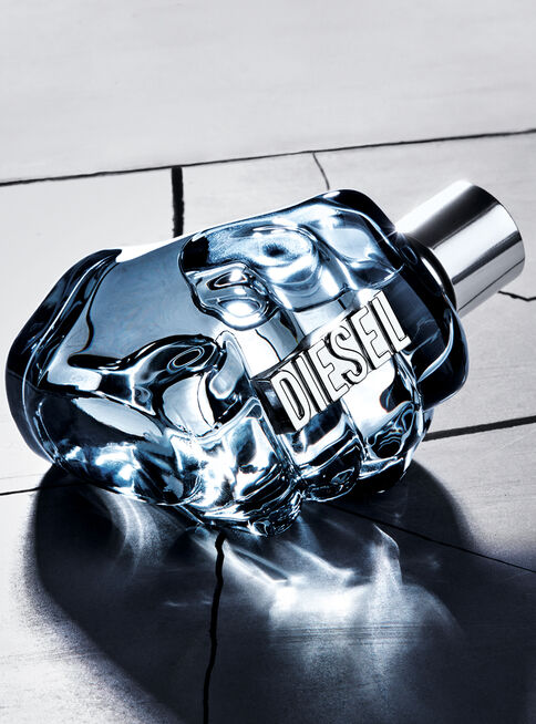 Perfume%20Diesel%20Only%20The%20Brave%20Hombre%20EDT%2075%20ml%2C%2Chi-res