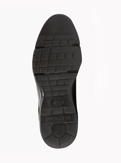 Zapato%20Hombre%20Zurich%20186-TA%20Guante%2CCaf%C3%A9%2Chi-res