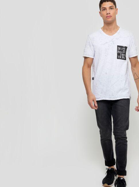 Jeans%20Super%20Cierres%20Alexis%20JJO%2CNegro%2Chi-res