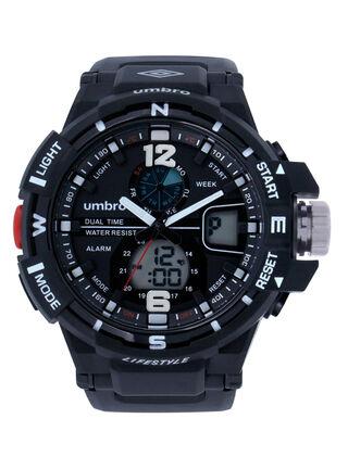 Reloj Unisex Dual Umbro-012-1,,hi-res