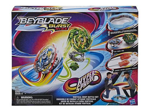 Lanzador%20Beyblade%20Hypersphere%20Vertical%20Battle%2C%2Chi-res