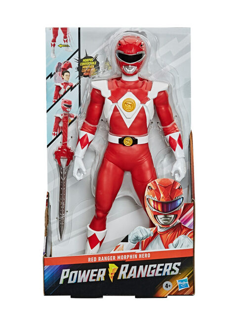 Figura%2030%20cm%20Red%20Ranger%20Morphin%20Hero%20Power%20Rangers%2C%2Chi-res