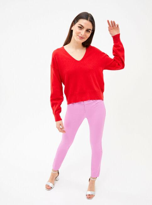 Sweater%20Bimba%20%26%20Lola%20Basico%20Rojo%20Placard%20%20%2CRojo%2Chi-res