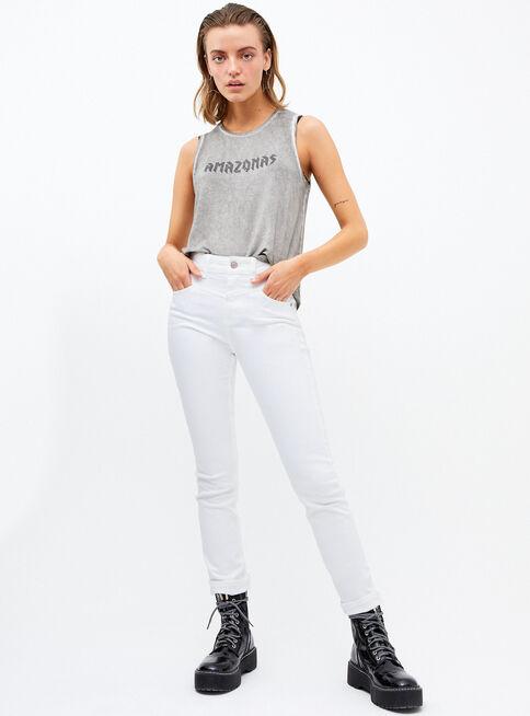 Jeans%20Skinny%20Tiro%20Alto%20con%20Rebeca%20Foster%2CBlanco%2Chi-res