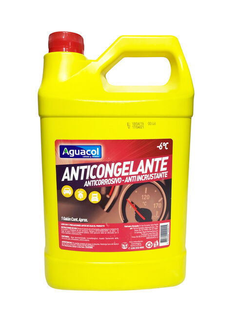 Coolant%20Anticongelante%20Aguacol%201gl%20a%20-6%20c%20Color%2C%2Chi-res