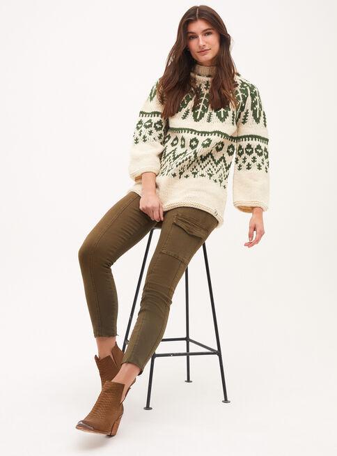 Sweater%20Lechuza%20Ecopura%2CDise%C3%B1o%201%2Chi-res