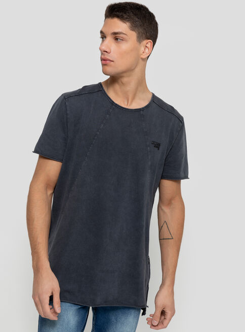 Polera%20Cortes%20Lavada%20Long%20Fit%20Wash%20JJO%2C%2Chi-res