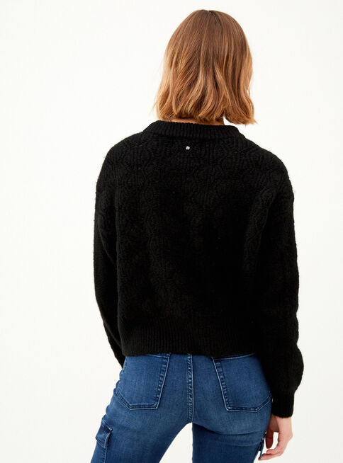 Sweater%20Trenzado%20Foster%2CNegro%2Chi-res