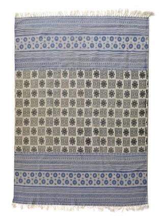 Alfombra Alf Kelim Cotton 230 x 160 cm Kelim Valencia,,hi-res