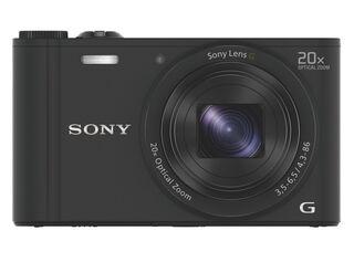 Cámara Digital Sony DSC-WX350/B,,hi-res