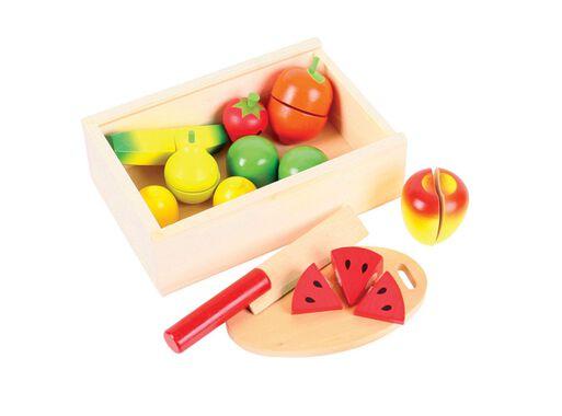 Frutas%20Fraccionadas%20Bigjigs%2C%2Chi-res