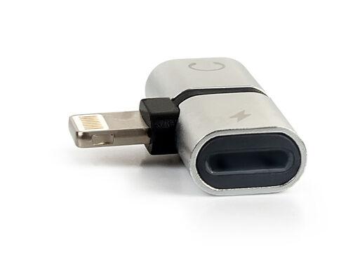 Adaptador%20Audio%20Lightning%20Plateado%2C%2Chi-res