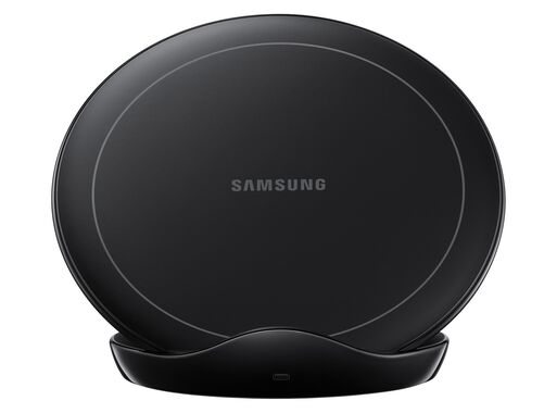Smartphone%20Samsung%20Galaxy%20S20%20128GB%20Gris%20%2B%20Wireless%20Charger%20Stand%2C%2Chi-res
