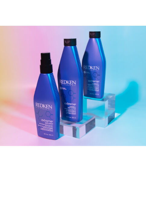 M%C3%A1scara%20Capilar%20Leave-In%20Anti%20Snap%20Extreme%20240%20ml%20Redken%2C%2Chi-res