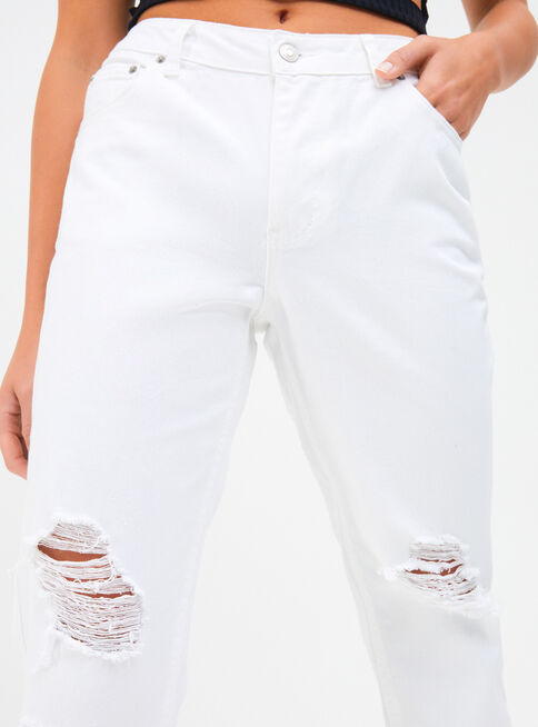 Jeans%20Straight%20Roturas%20Opposite%2CBlanco%2Chi-res