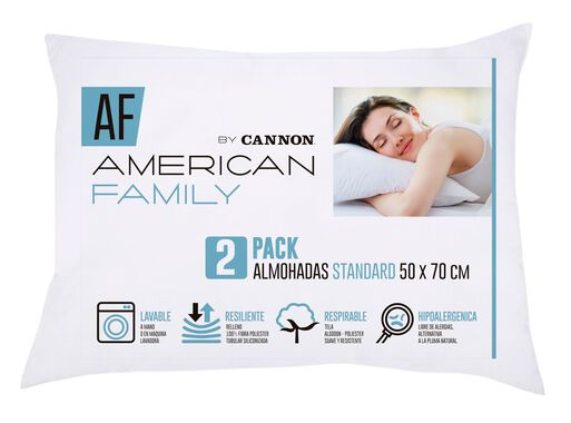 Pack%20de%202%20Almohadas%20American%20Family%20By%20Cannon%2050%20x%2070%20cm%2C%2Chi-res