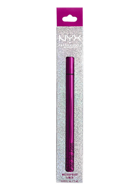 Delineador%20Ojos%20Diamond%20%26%20Ice%2C%20Please%20Epic%20Ink%20Liner%20NYX%20Professional%20Makeup%C2%A0%2C%2Chi-res
