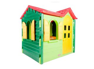Casa Jardin Rural Little Tikes,,hi-res