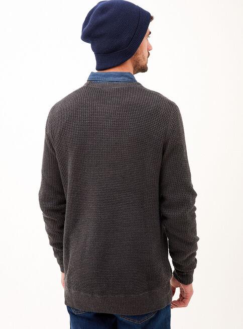 Sweater%20Liso%20Cuello%20Redondo%20Oakley%2CGris%2Chi-res