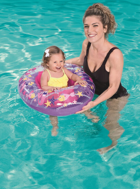 Bote%20Inflable%20Baby%20Water%20Azul%20Bestway%2C%2Chi-res