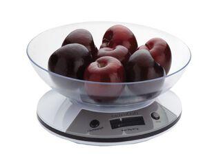 Pesa electrónica 3 kg. Kitchen Craft,,hi-res