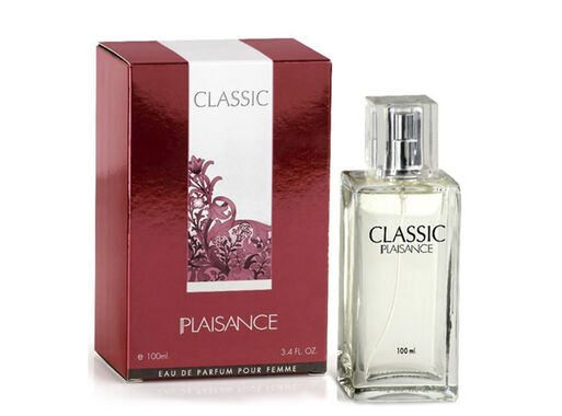 Perfume%20Plaisance%20Classic%20Mujer%20EDT%20100%20ml%2C%2Chi-res