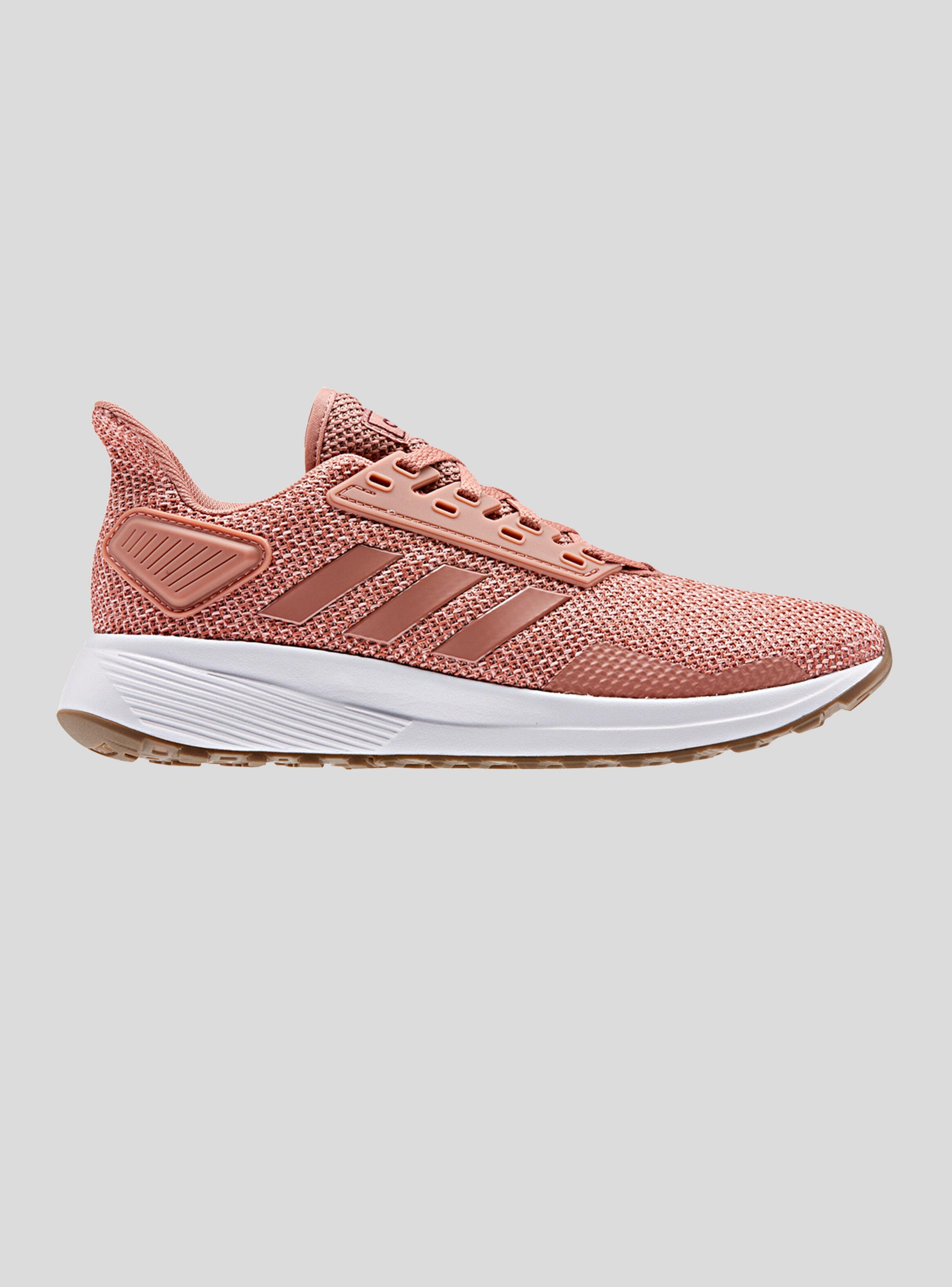 zapatilla adidas running mujer