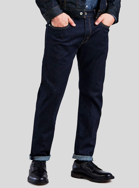 Jeans%20502%20Regular%20Taper%20Fit%20Levi's%2CAzul%20Oscuro%2Chi-res