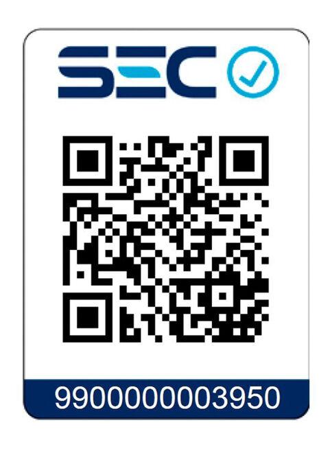 Smartphone%20E6i%2032GB%20Rosa%20Wom%2C%2Chi-res