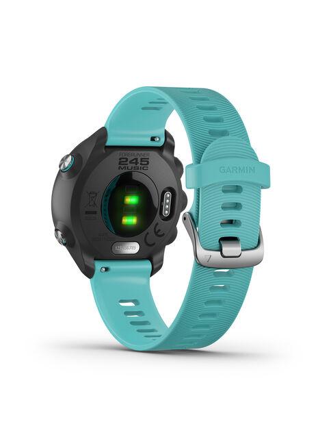 Smartwatch%20Garmin%20Forerunner%20245%20Music%20Calipso%2C%2Chi-res