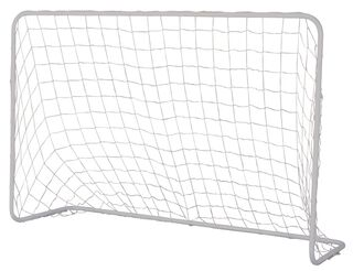 Arco de Fútbol GOL-182 GamePower,,hi-res