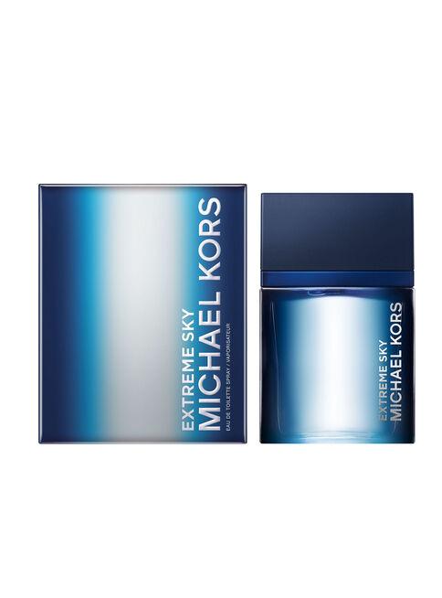 Perfume%20Michael%20Kors%20Extreme%20Sky%20Hombre%20EDT%2040%20ml%2C%2Chi-res