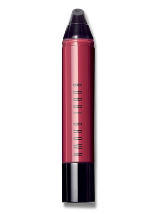 Labial Art Stick Liquid Lip Vintage Pink Bobbi Brown,,hi-res
