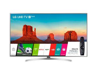 "LED 70"" LG Smart TV Ultra HD 4K 70UK6550,,hi-res"