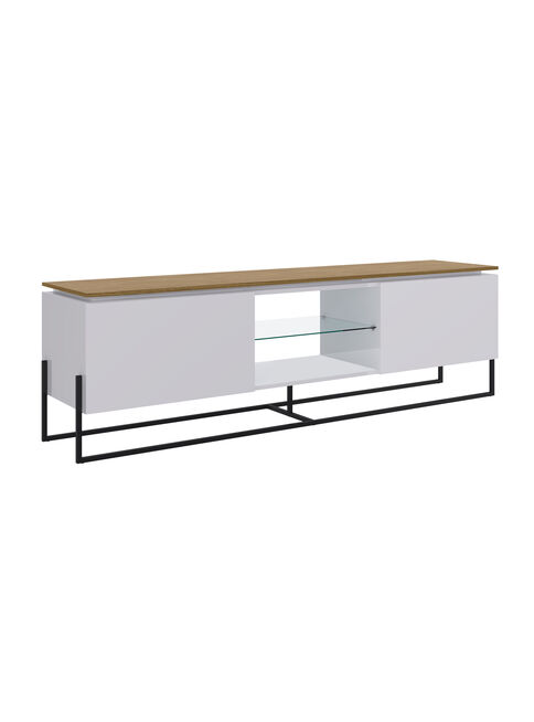 Rack%20TV%2050%22%20Vesta%20Base%20Larga%20Decocasa%C2%A0%2CNegro%2Chi-res