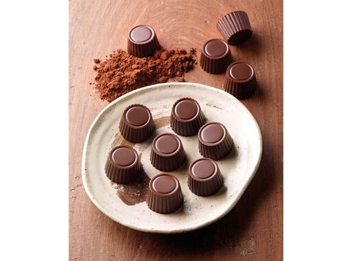 Molde%20Silicona%20Chocolate%20Pralin%C3%A9%20Silikomart%2C%2Chi-res