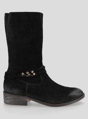 20712004780 Botas y Botines - El mejor estilo a tus pies