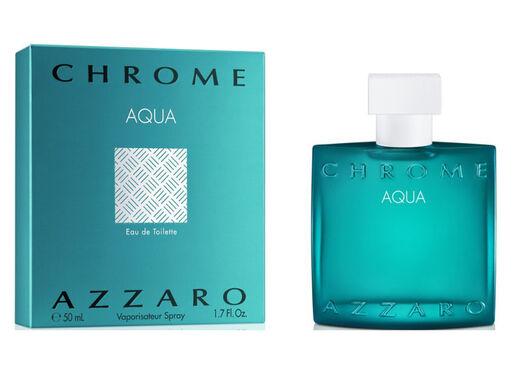 Perfume%20Azzaro%20Chrome%20Aqua%20Hombre%20EDT%2050%20ml%2C%2Chi-res