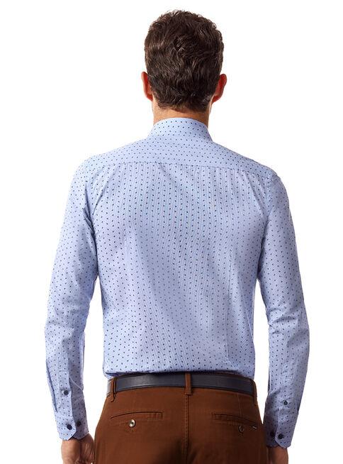Camisa%20Dise%C3%B1o%20Gard%20New%20Man%2CAzul%20Marino%2Chi-res