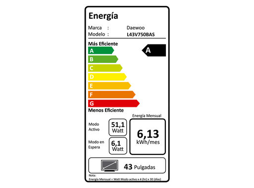 LED%20Smart%20TV%20Daewoo%2043%22%20Full%20HD%20L43V750BAS%2C%2Chi-res