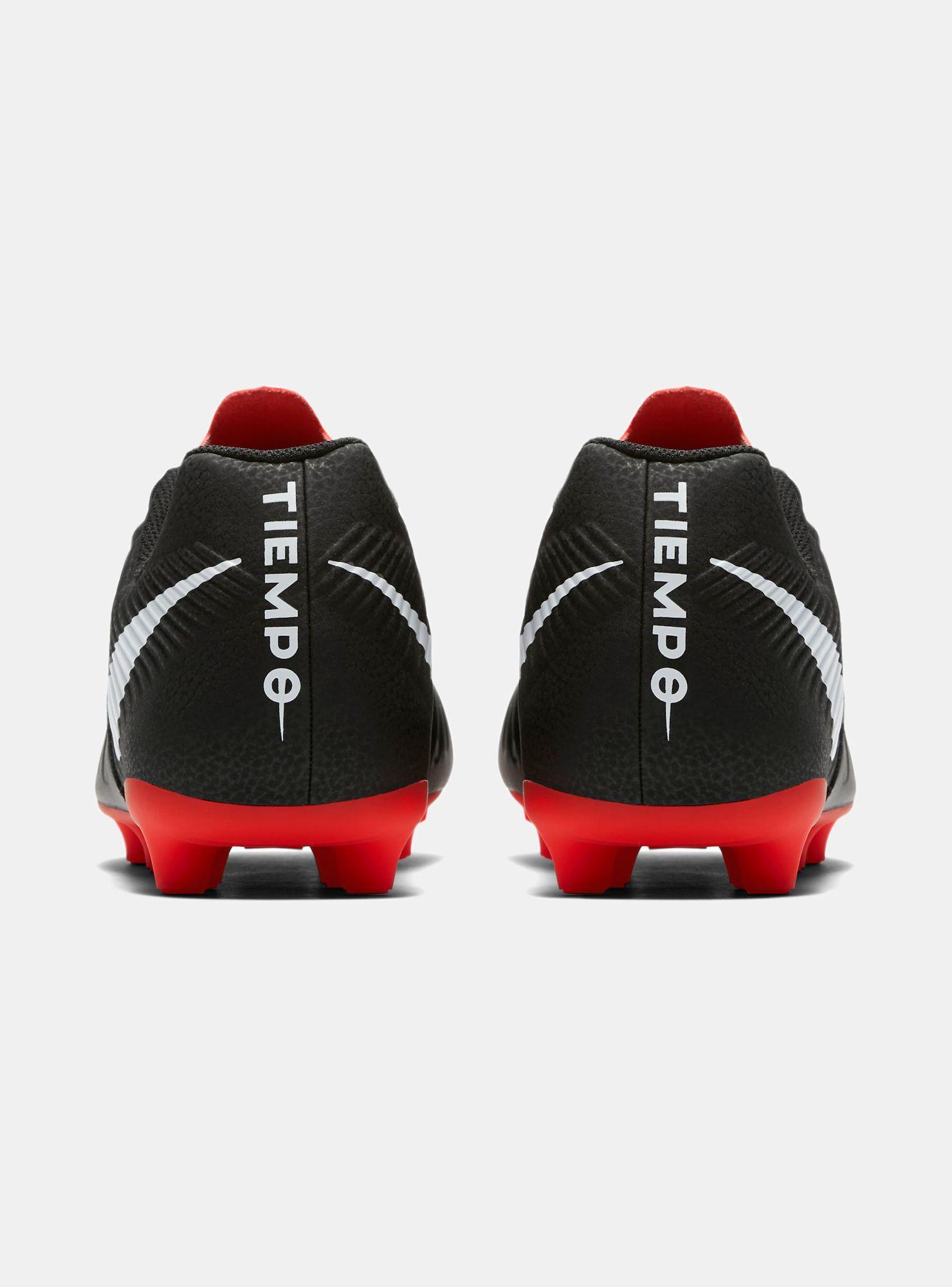 ... Nike Legend 7 Club Fútbol Hombre. Zapatilla%20Nike%20Legend%207%20Club%20F%C3%BAtbol%   Zapatilla%20Nike%20Legend%207%20Club%20F%C3%BAtbol% caffcbb7c3db6