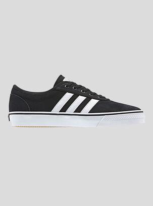 6fd620249 Zapatilla Skate Hombre Adidas.  39.990. Negro
