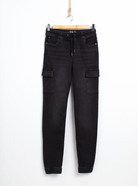 Jeans%20Jogger%20Bolsillos%20Ni%C3%B1o%20Melt%2CNegro%2Chi-res