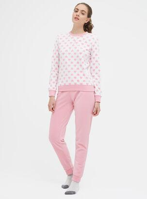 37dc93406 Pijamas - Para un cómodo descanso