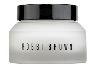 Gel Hidratante Bobbi Brown 50 ml,,hi-res
