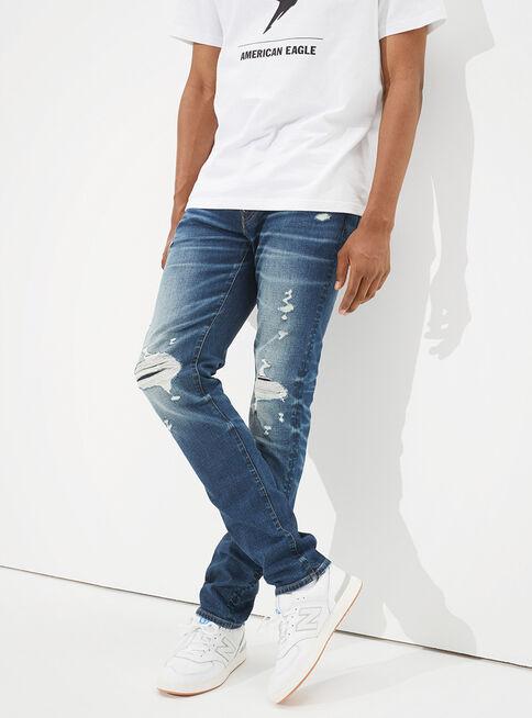 Jeans%20Slim%20Airflex%205580%20American%20Eagle%2CAzul%20Oscuro%2Chi-res