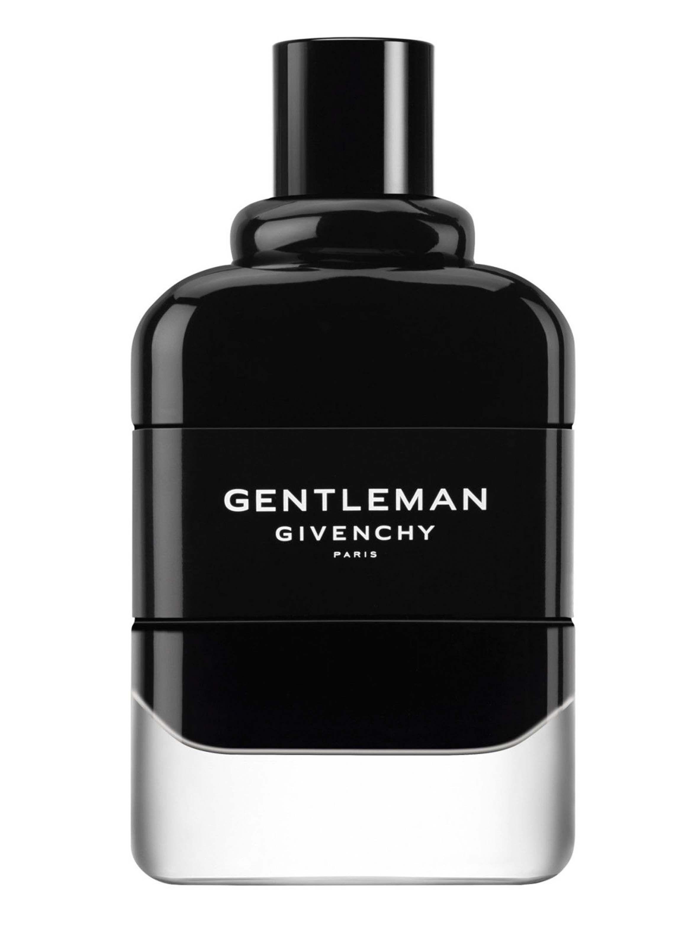 En Givenchy 100 HombreParis Perfumes Gentleman Perfume Edp Ml CsrdthQxB