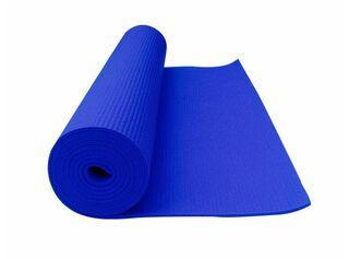 Yoga Mat 35 Props,Azul,hi-res